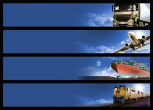 intermodal_transport